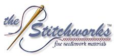 The Stitchworks